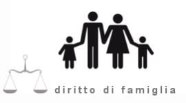 diritto_di_famiglia
