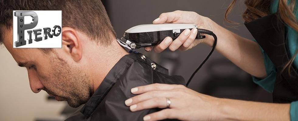 parrucchiere-piero-taglio-maschile