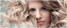 colorazioni naturali per capelli