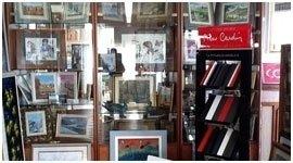 vendita cornici per quadri