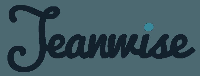 Jeanwise logo