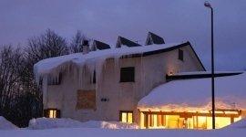 scuola di sci, sci di fondo, organizzazione lezioni di sci