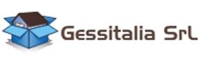 GESSITALIA srl