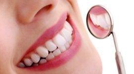 cura_dei_denti