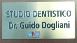 studo_associato_andy