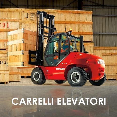 carrelli-elevatori