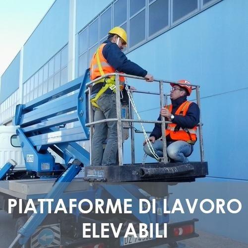 piattaforme-di-lavoro-elevabili