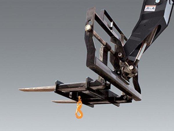 JLG-Lifting-Hook
