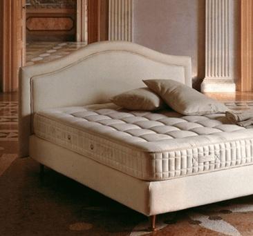 Vendita materassi Pirelli permaflex - Torino - Big Relax