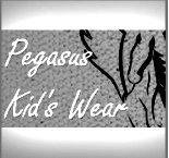 Pegasus Kid's Wear
