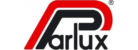 parlux logo