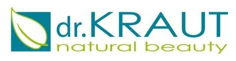 Logo dr Kraut