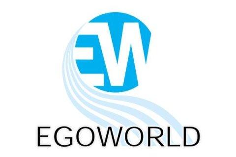 logo egoworld