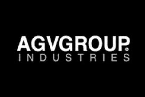logo agvgroup