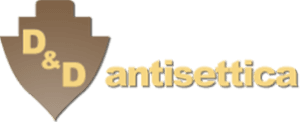 D. & D. Antisettica srl Milano
