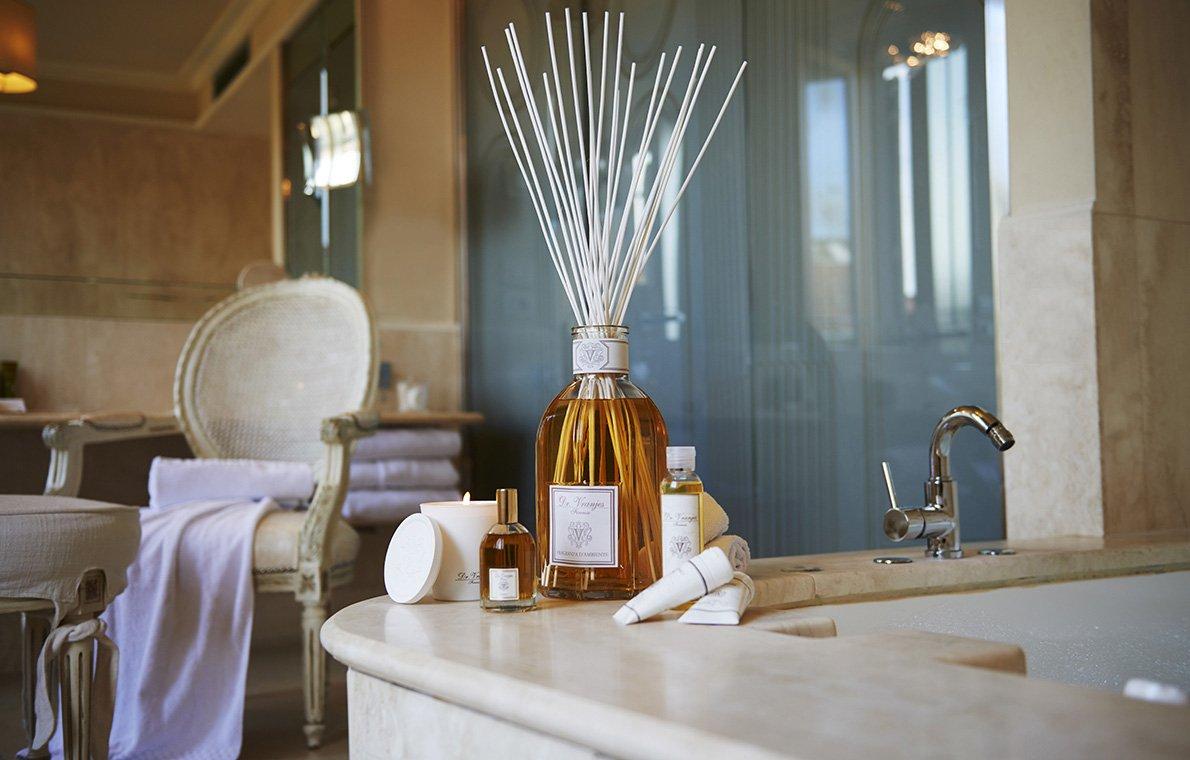 Articoli da cucina trento franzinelli casalinghi for Arredo bagno trento via maccani