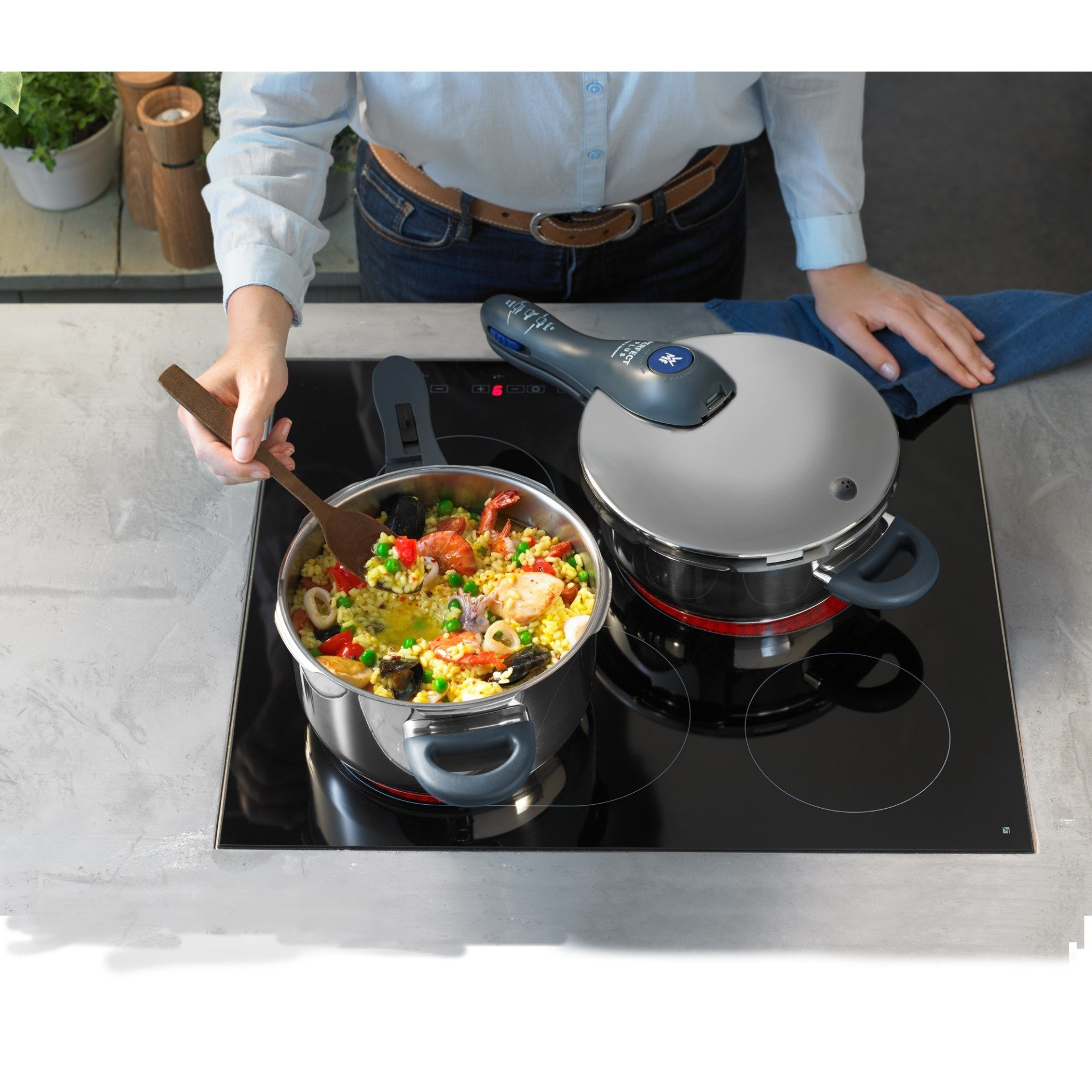 Articoli da cucina trento franzinelli casalinghi - Articoli da cucina ...