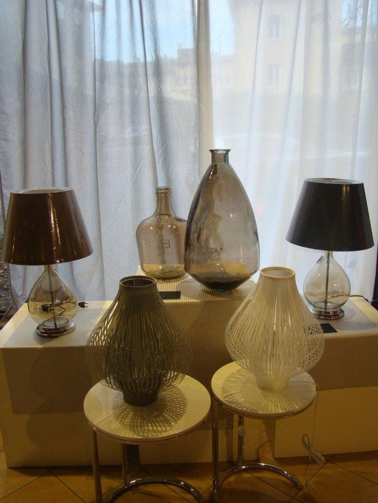 lampade da interni