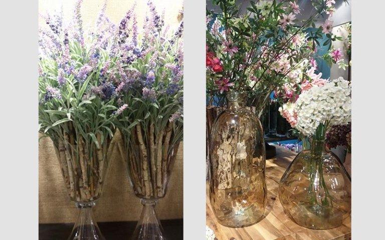 fiori - Franzinelli