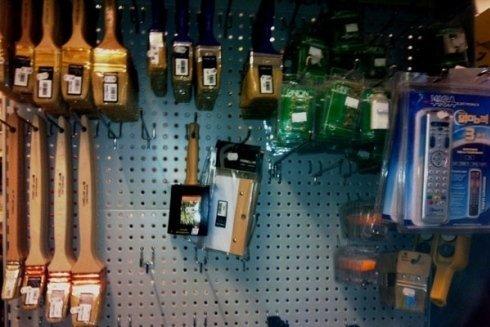 oggetti in vendita