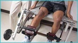 osteopata fisioterapista