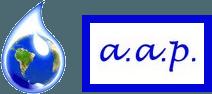 A.A.P. Firenze