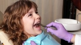 su appuntamento, chirurghi, odontoiatri