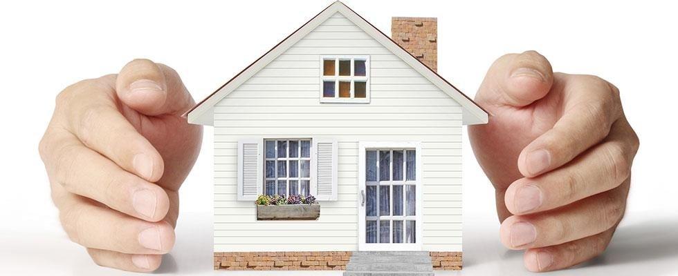habita immobiliare