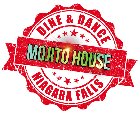 Mojito House Bar & Restaurant Niagara Falls, Ontario, Canada