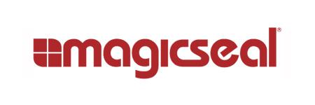 Magicseal Logo