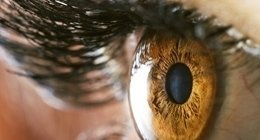 interventi per la vista