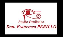 studio oculistico Dott. Perillo