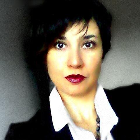Deborah Stigliani