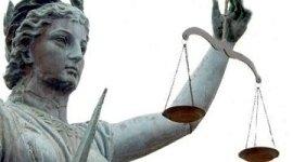 Diritto patrimoniale