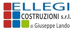 http://www.ellegicostruzionisrl.com/