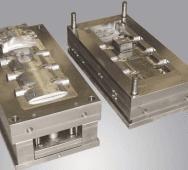 Prodotti, componenti per frigoriferi