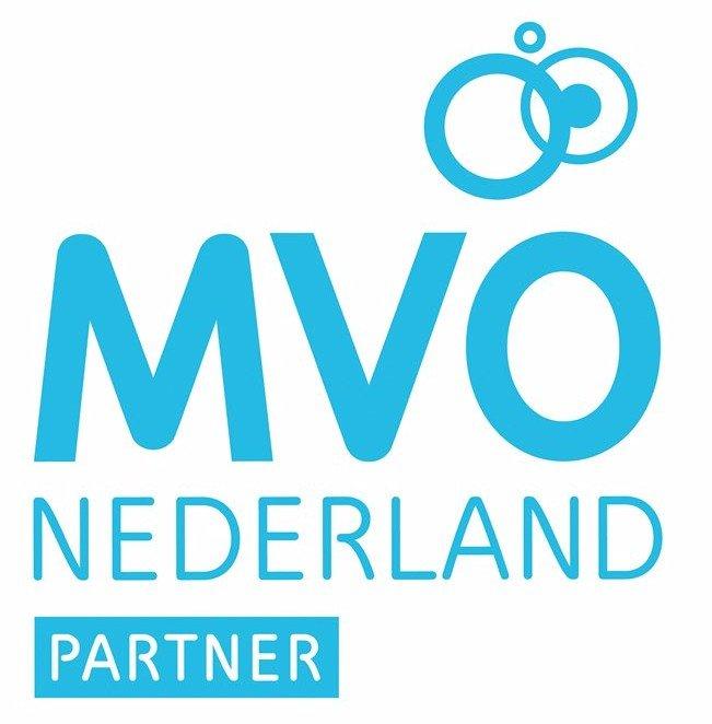 MVO partner