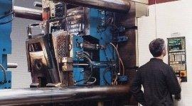 lavorazioni meccaniche, cnc, stampaggio metalli