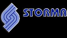 logo storma srl