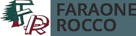 FARAONE ROCCO - LOGO