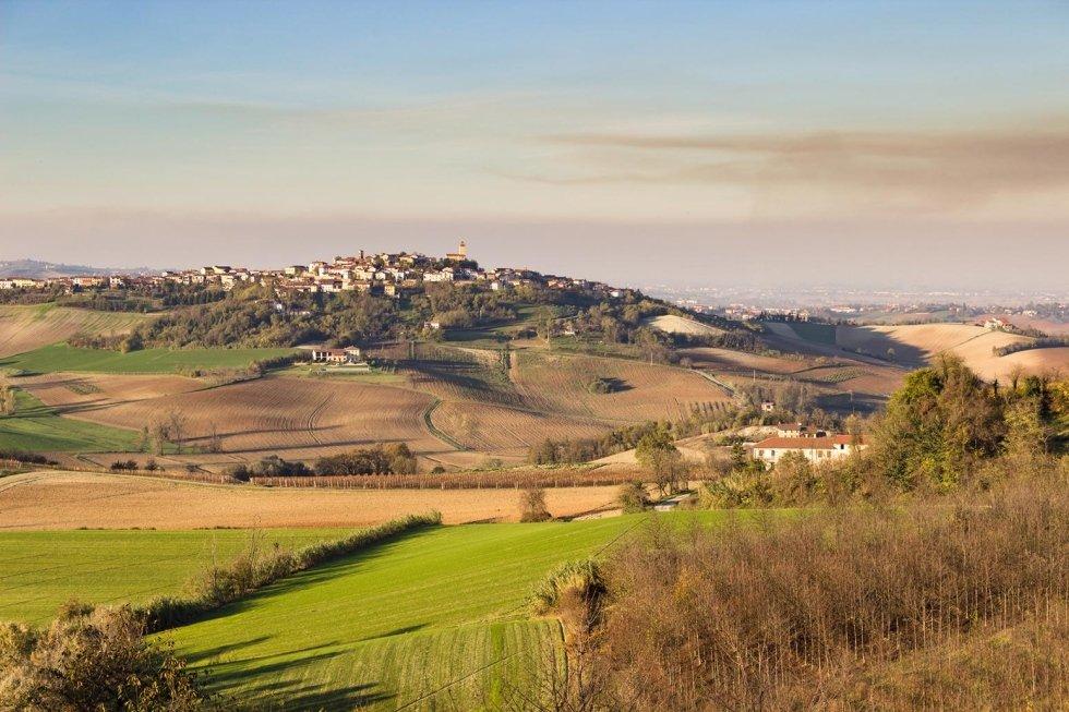 Una sede in Casale Monferrato