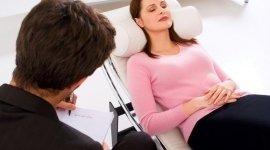 psicologo, insonnia, agorafobia