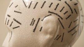 psicosi, disturbi di personalità, attacchi di panico
