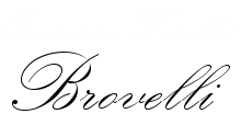 logo Brovelli