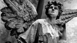 Monumenti funebri, Bronzo cimitero, Monumenti cimitero
