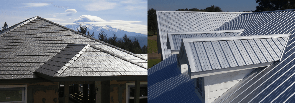 Kodiak Roofing Co Blog Spokane Wa
