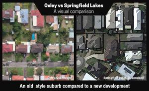 Fit_for_purpose_Oxlley_vs_Springfield