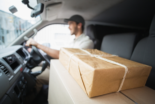 reliable kitchen deliveries in Tauranga