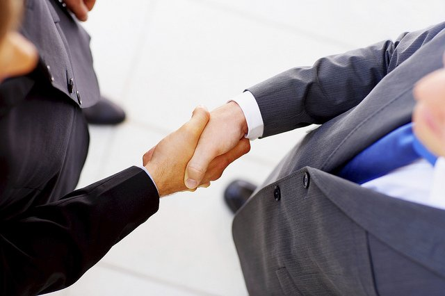 Our General Counsels Guide To Shareholders Agreements