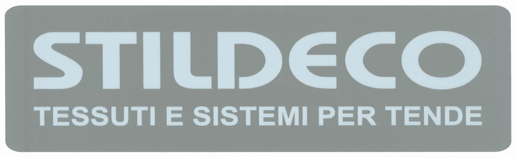 STILDECO